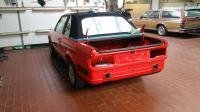 Ahrend02tuning-Fahrzeugaufbereitung-BMW316i-E30-Baur-02
