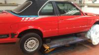 Ahrend02tuning-Fahrzeugaufbereitung-BMW316i-E30-Baur-04