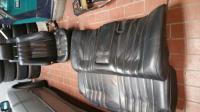 Ahrend02tuning-Fahrzeugaufbereitung-BMW316i-E30-Baur-07