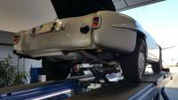 Ahrend-02-tuning-TÜV-Vollabnahme-H-Kennzeichen-Sonderumbau-MercedesBenz190slr_3